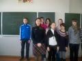 4_urok_pravoslavija