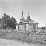 история церкви3