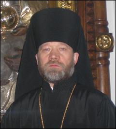 shinkevich